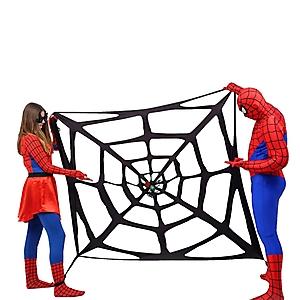 Человек-паук (Спайдермен) (2)