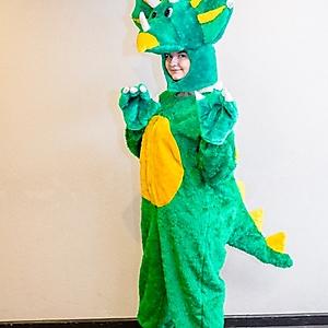 Динозавр  (1)