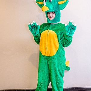 Динозавр  (2)