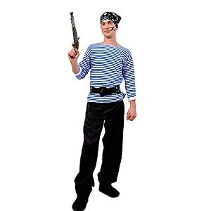 Пираты (3)