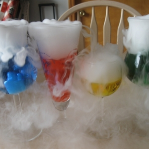 dry-ice-science-experiments